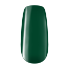 PNPG10_creamgel_green