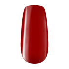 PNPG11_creamgel_red